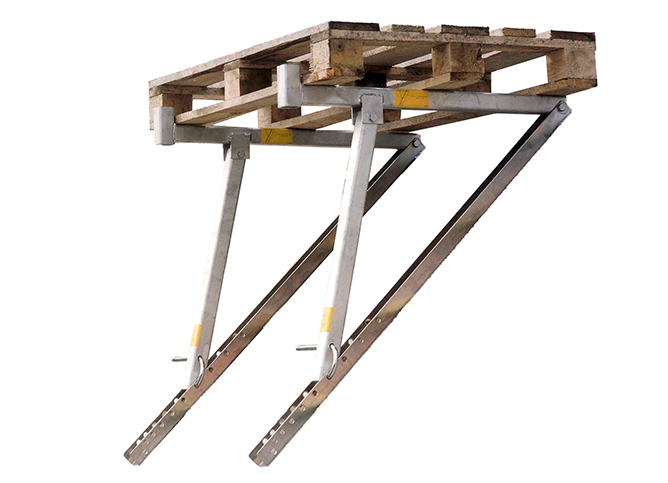 Roof Stand